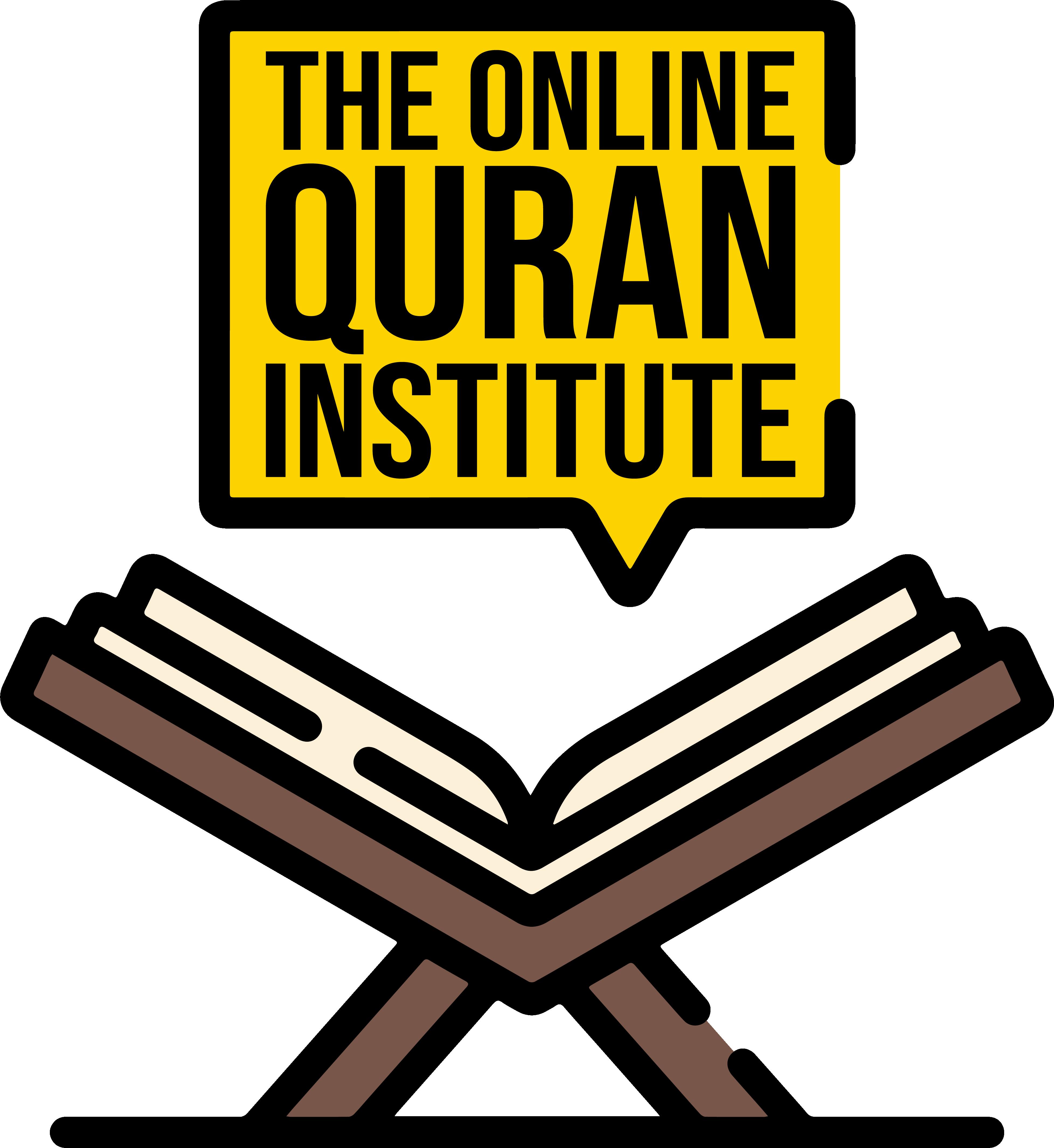 The Online Quran Institue