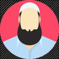 avatar-beard-muslim-muslim-avatar-muslim-man-icon-png-circle-beard-man-512_512