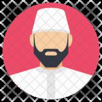 muslim-man-1-774591